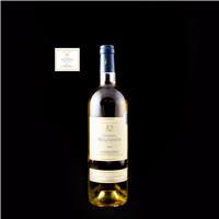 """新年特价促销!!纯法国原瓶原装进口""""老藤干白葡萄酒"""""""