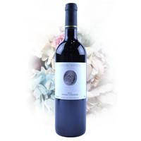 圣景经典西拉维欧尼红葡萄酒