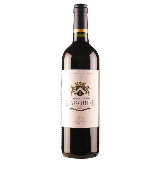 拉博干红葡萄酒 一箱六瓶