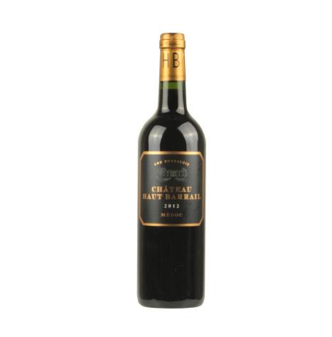 奧巴赫城堡紅葡萄酒 一箱六瓶