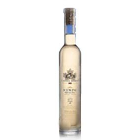 雷司令白冰葡萄酒5533