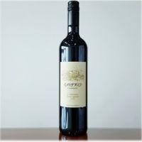 拉德菲尔德赤霞珠红葡萄酒2012