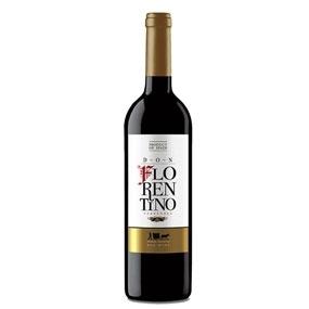 西班牙弗洛伦蒂诺干红葡萄酒