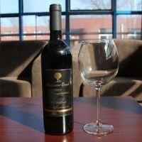 【6瓶】道彻斯山谷干红葡萄酒-西拉子