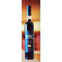 加拿大果苺蓝国王果酒2671