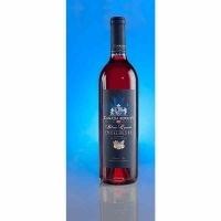 加拿大果莓皇后水果酒(特别版)8556