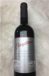 奎斯顿经典干红葡萄酒