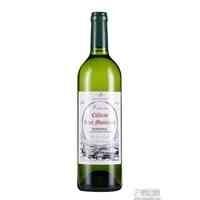 维迪特干白葡萄酒