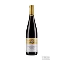 德国金凯勒半甜红葡萄酒,原瓶进口,正品行货!