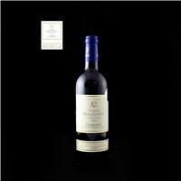 """特价促销!!纯法国原瓶原装进口""""老藤干红葡萄酒"""