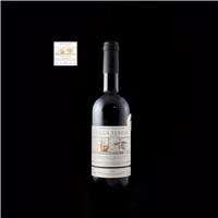 """特价促销!!纯法国原瓶原装进口""""维拉法干红葡萄酒"""""""