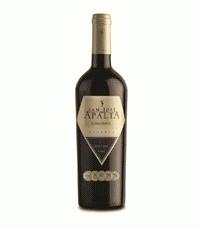 阿帕塔珍藏卡曼尼干红葡萄酒一箱六瓶