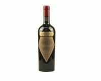 阿帕塔格兰珍藏干红葡萄酒(蜡封)一箱六瓶