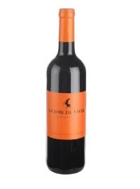 拉杰德维干红葡萄酒  一箱六瓶
