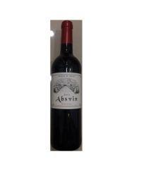 艾贝思干红葡萄酒  一箱六瓶