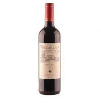 马龙古堡超级波尔多葡萄酒 一箱六瓶