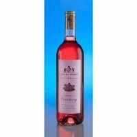 加拿大果莓蔓越莓公主水果酒8419(1箱=12瓶)