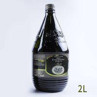圣諾特級初榨橄欖油2L