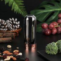 GRISER微醺 智能红酒真空保鲜器酒塞酒具