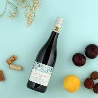 蓓拉莫斯卡托阿斯蒂甜白起泡葡萄酒